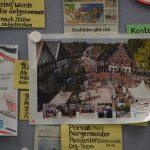 20190309 Netzwerktreffen brühl 03