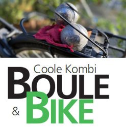 BPV-NRW-Boule&Bike-07