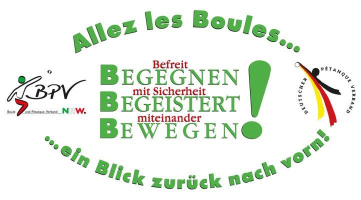 Logo-Breitensport